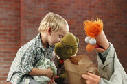 MUPPETMOMENTS Y1 ART 137150 2708