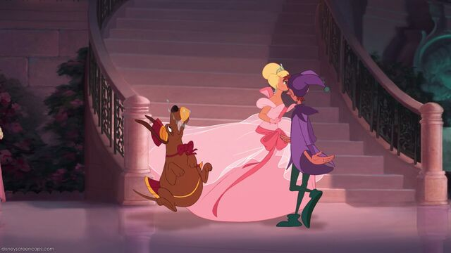 File:Princess-disneyscreencaps com-2396.jpg