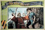 Robin hood e i compagni della foresta richard todd ken annakin 008 jpg sgpf