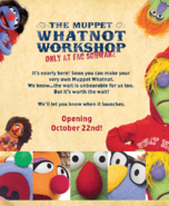 WhatnotWorkshop