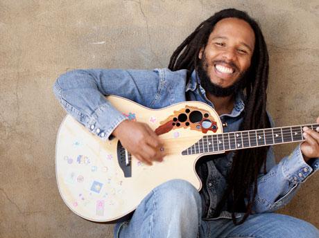 File:Ziggy-Marley-2---Kii-Arens.jpg