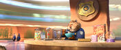 Zootopia-easter-eggs-mickey-mouse-cereal