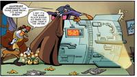 Bombs away (Darkwing Duck)