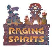 File:Logo disney-Ragingspirits.jpg