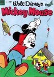 MickeyMouse issue 31