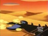 Bof Sand Shark15