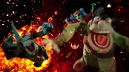 OKGo-Muppets (25)