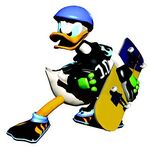 -Disney-Sports-Skateboarding-Donald