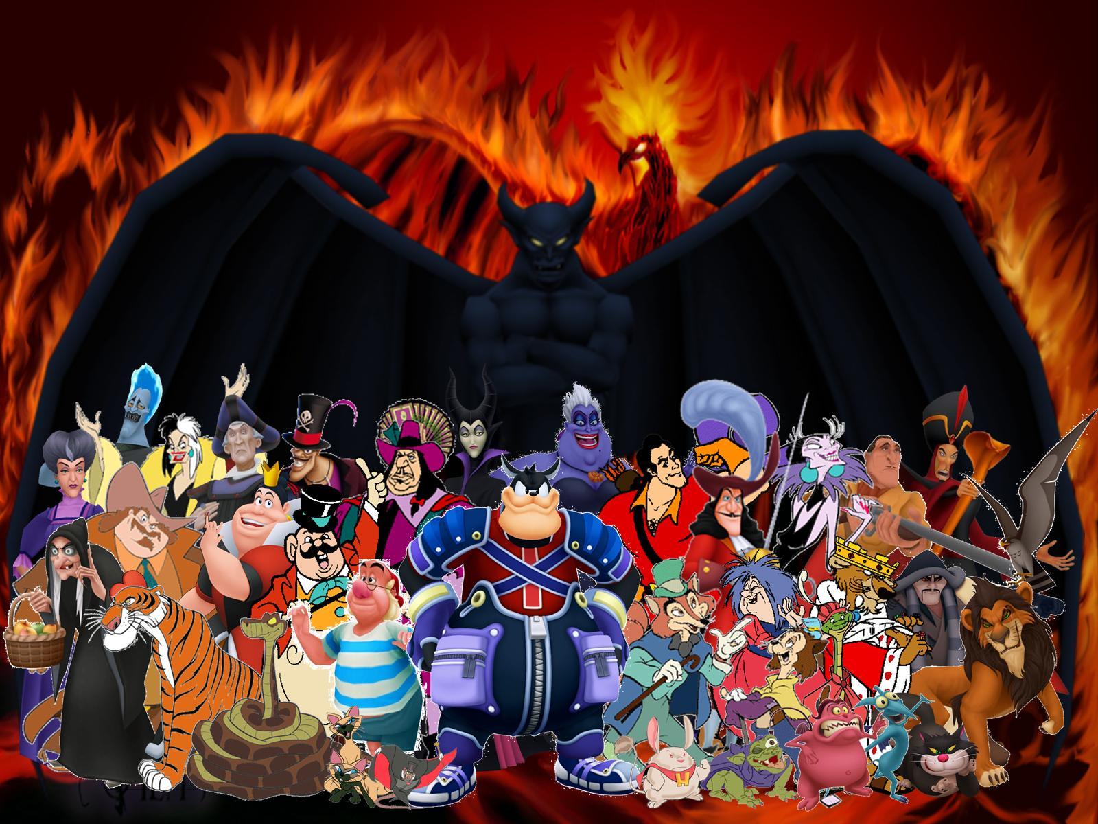 Categoria Personaggi Di Toy Story Disney Wiki Fandom - Www