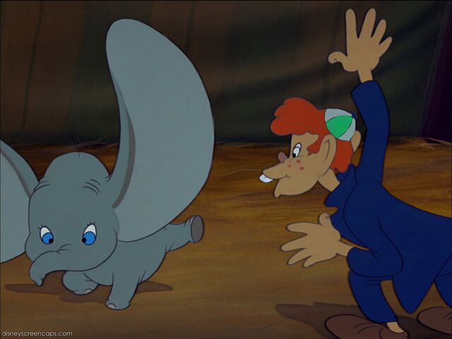 File:Dumbo-disneyscreencaps com-1925.jpg