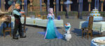 Frozen Fever 31