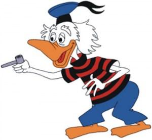 File:Moby duck 2.jpg