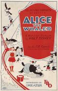 1927-whaler-1