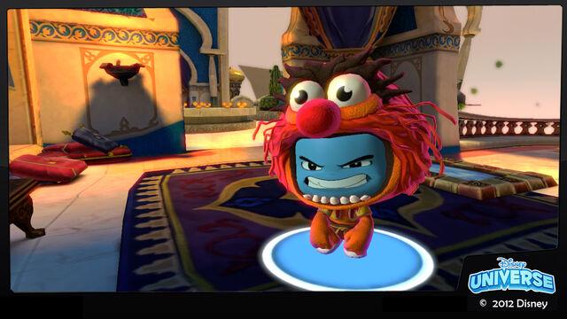 File:Du muppets animal framed.jpg