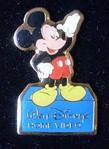 Mickeymousewaltdisneyhomevideo