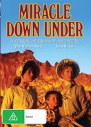 Miracle-down-under-dvd