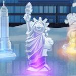 Mymuppetsshow-icepiggyliberty