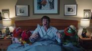 OKGo-Muppets (28)