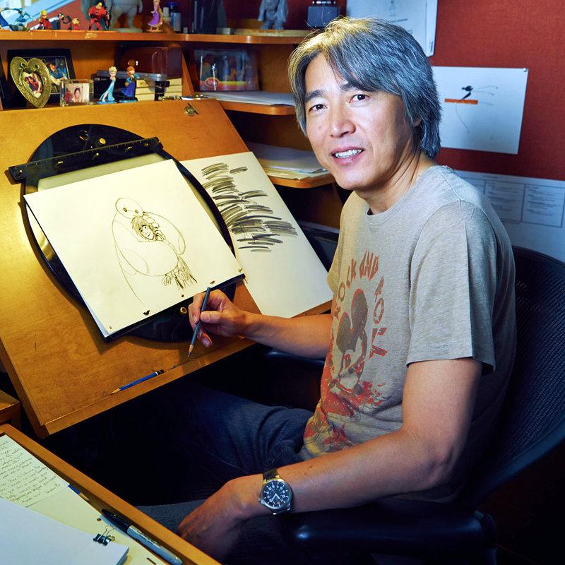 Jin Kim Net Worth