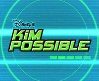KimPossibleLogo