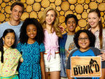 Property recommended bunkd 118b4901