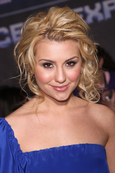 chelsea kane lipschelsea kane instagram, chelsea kane boyfriend, chelsea kane drew seeley, chelsea kane songs, chelsea kane tumblr, chelsea kane short hairstyles, chelsea kane lips, chelsea kane ellen, chelsea kane dancing with the stars, chelsea kane husband, chelsea kane birthday, chelsea kane fabulous, chelsea kane people's choice 2017, chelsea kane wizards of waverly place, chelsea kane it's all about me
