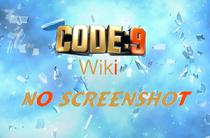 Code 9 wiki no screenshot