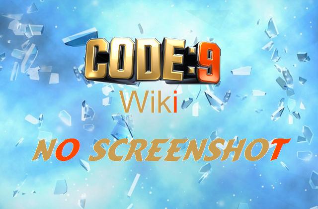 File:Code 9 wiki no screenshot.png