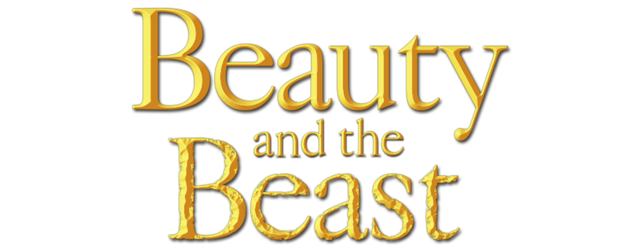 flirting quotes about beauty and the beast 2017 free episodes
