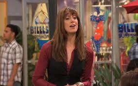 Lisa arch