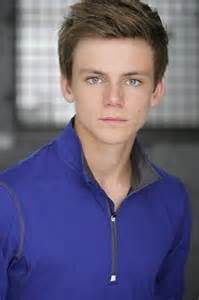 Caleb Shannon