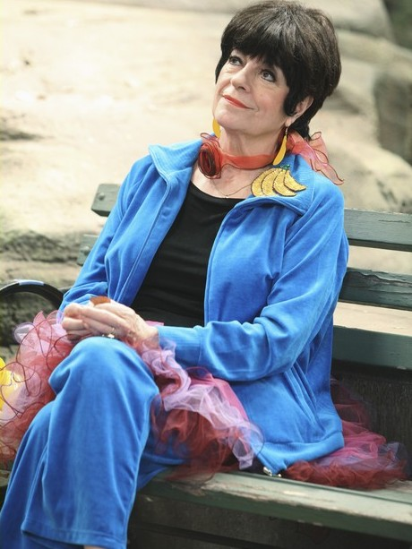 jo anne worley wardrobejo anne worley death, jo anne worley age, jo anne worley height, jo anne worley imdb, jo anne worley young, jo anne worley today, jo anne worley wardrobe, jo anne worley husband, jo anne worley images, jo anne worley wikipedia, jo anne worley 2017, jo anne worley bio, jo anne worley 2013, jo anne worley pics, jo anne worley address, jo anne worley biography, jo anne worley laugh in, jo anne worley net worth, jo anne worley movies and tv shows, jo anne worley chicken joke