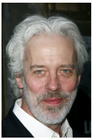 terrence mann scrittoreterance mann stats, terance mann florida state, terrence mann power of the night, terrence mann critters, terrence mann author, terence mann writer, terrence mann the boat rocker, terrence mann les miserables, terrence mann scarlet pimpernel, terrence mann field of dreams, terrence mann basketball, terrence mann books, terrence mann cats, terrence mann finding neverland, terrence mann beauty and the beast, terrence mann broadway, terrence mann books list, terance mann fsu, terrence mann sense8, terrence mann scrittore