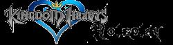 Kingdom-hearts-roleplay Wiki-wordmark