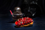 Darth-by-Chocolate-and-The-Pastry-Menace