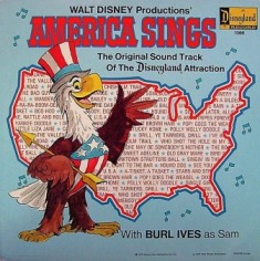 1974 america sings