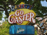 Disneyland-GadgetsGoCoaster-sign