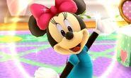 DMW - Meet Minnie Mouse