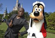 2015 Disney Parks Unforgettable Christmas Celebration 08
