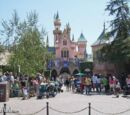 Fantasyland (Disneyland Park)