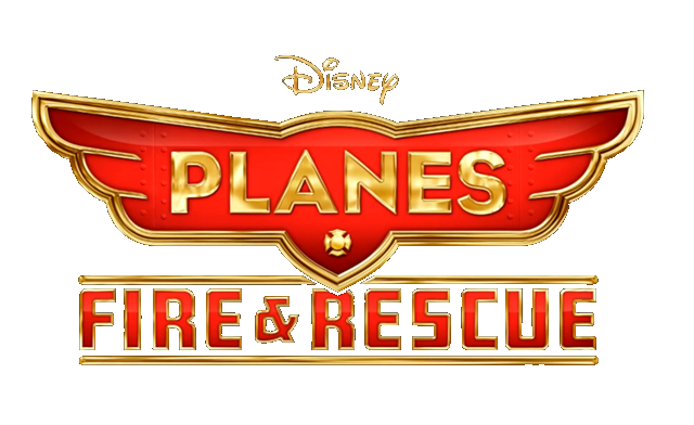 planes fire and rescue poster with Planes  Fire  26 Rescue on 391519631702 in addition Planes Fire Rescue Character Images Released in addition 348586 furthermore 4222 additionally Is This Shark Attack Real.