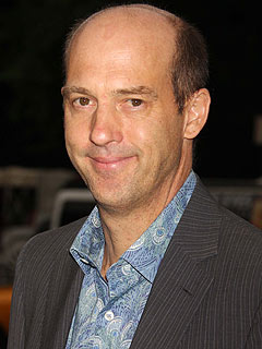 anthony edwards top gun