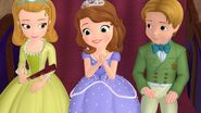 Sofia the First6