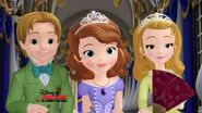 Sofia the First2