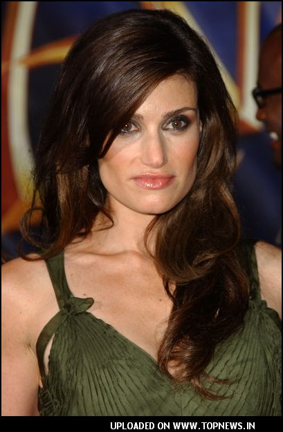 Idina Menzel | Disney Princess Wiki | FANDOM powered by Wikia