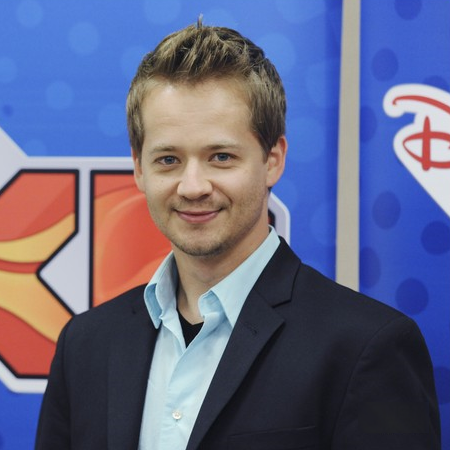jason earles and jennifer earles