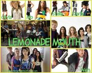 Lemonade Mouth3