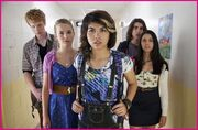 Lemonade-Mouth-4