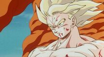 DragonballZ-Movie5 1139