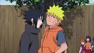 Naruto Shippuuden 176-344